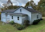 Foreclosed Home in DEHNER ST, Portsmouth, OH - 45662