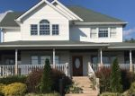 Foreclosed Home in VEECHDALE RD, Simpsonville, KY - 40067