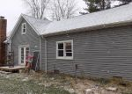 Foreclosed Home in W DEPOT ST, Cory, IN - 47846