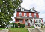 Foreclosed Home en CREST AVE, Bethlehem, PA - 18015