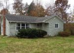 Foreclosed Home in LOCKES MILL RD, Milroy, PA - 17063