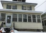 Foreclosed Home en GILBERT AVE, Syracuse, NY - 13208