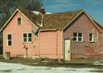 Foreclosed Home in STATE HIGHWAY 46, Gooding, ID - 83330