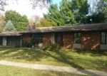 Foreclosed Home en HEMLOCK DR, Reedsburg, WI - 53959