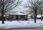 Foreclosed Home en S 18TH ST, Manitowoc, WI - 54220
