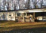 Foreclosed Home en CZECH DR, Friendship, WI - 53934