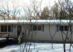 Foreclosed Home en COUNTY ROAD A, Hixton, WI - 54635