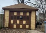Foreclosed Home en N 24TH ST, Milwaukee, WI - 53209