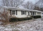 Foreclosed Home en W UNION AVE, Cedar Grove, WI - 53013
