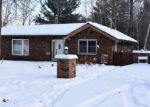 Foreclosed Home en INDIAN WATERS LN, Minocqua, WI - 54548