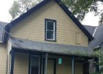Foreclosed Home en N 7TH ST, Milwaukee, WI - 53212