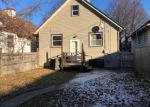 Foreclosed Home en N PALMER ST, Milwaukee, WI - 53212