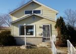Foreclosed Home en 9TH ST, Hudson, WI - 54016