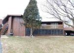 Foreclosed Home en PHOENIX ST, Delavan, WI - 53115