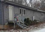 Foreclosed Home en OAK ST, Montello, WI - 53949