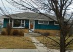 Foreclosed Home en N 78TH ST, Milwaukee, WI - 53223