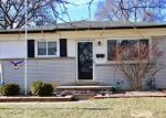 Foreclosed Home in FOX, Redford, MI - 48240