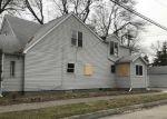 Foreclosed Home in IDA AVE, Warren, MI - 48089