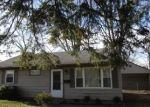 Foreclosed Home in GLENWOOD AVE, Ypsilanti, MI - 48198