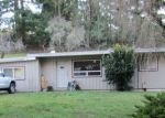Foreclosed Home en E WALNUT ST, Shelton, WA - 98584