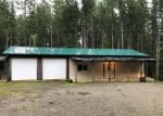 Foreclosed Home en N GOLDENEYE DR, Hoodsport, WA - 98548