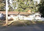 Foreclosed Home en NE 8TH AVE, Oak Harbor, WA - 98277
