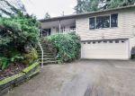 Foreclosed Home en 42ND PL S, Auburn, WA - 98001