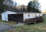 Foreclosed Home en NICKS CREEK RD, Atkins, VA - 24311