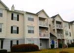 Foreclosed Home en LISLE DR, Manassas, VA - 20109
