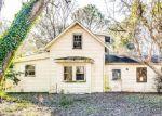 Foreclosed Home en RAMBLEWOOD LN, Hayes, VA - 23072