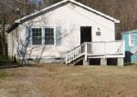 Foreclosed Home en VIRGINIA AVE, Petersburg, VA - 23803