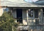 Foreclosed Home en D ST, Austinville, VA - 24312
