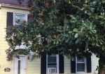 Foreclosed Home en HUNTER ST, Waverly, VA - 23890