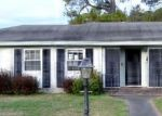 Foreclosed Home en W YORK DR, Emporia, VA - 23847