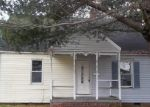 Foreclosed Home in CRESCENT RD, Norfolk, VA - 23505