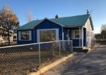 Foreclosed Home in S 200 W, Roosevelt, UT - 84066