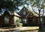 Foreclosed Home in BASKERVILLE DR, Rockwall, TX - 75087