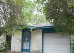 Foreclosed Home in GLENN CT, Brownsville, TX - 78521