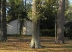 Foreclosed Home in WHITEWOOD DR, Spring, TX - 77373