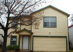 Foreclosed Home in GRAND BND, San Antonio, TX - 78250