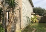 Foreclosed Home in TAUTENHAHN RD, Houston, TX - 77016