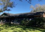 Foreclosed Home in KEVIN DR, Corpus Christi, TX - 78413