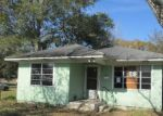 Foreclosed Home in ALVIN ST, El Campo, TX - 77437