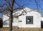 Foreclosed Home in S SEMINOLE ST, Amarillo, TX - 79103