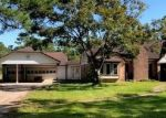 Foreclosed Home in MCDANIELS ST, Baytown, TX - 77521