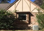 Foreclosed Home in HIDDEN CREEK DR, Kingwood, TX - 77339