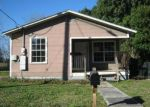Foreclosed Home in RILEY ST, Seguin, TX - 78155