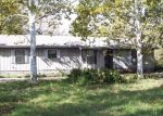 Foreclosed Home in COUNTY ROAD 3070, Mount Pleasant, TX - 75455