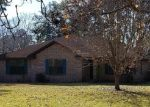 Foreclosed Home in RIVER OAKS ST, Dayton, TX - 77535