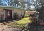 Foreclosed Home in N ROBISON RD, Texarkana, TX - 75501